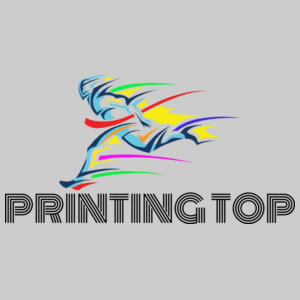 Printing Top/Glitter Powder