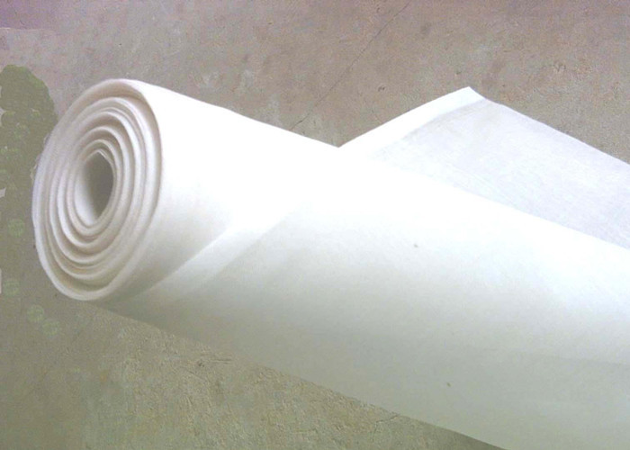 SCREEN PRINTING SUPPLIES/Mesh