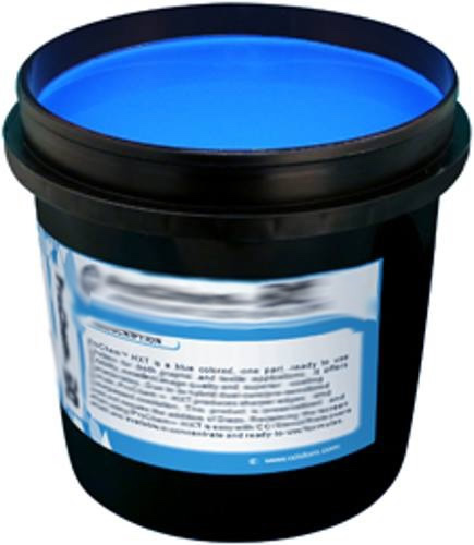 SCREEN PRINTING SUPPLIES/Emulsion