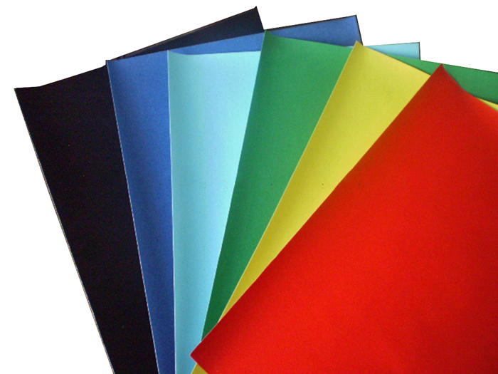 SCREEN PRINTING SUPPLIES/Flock